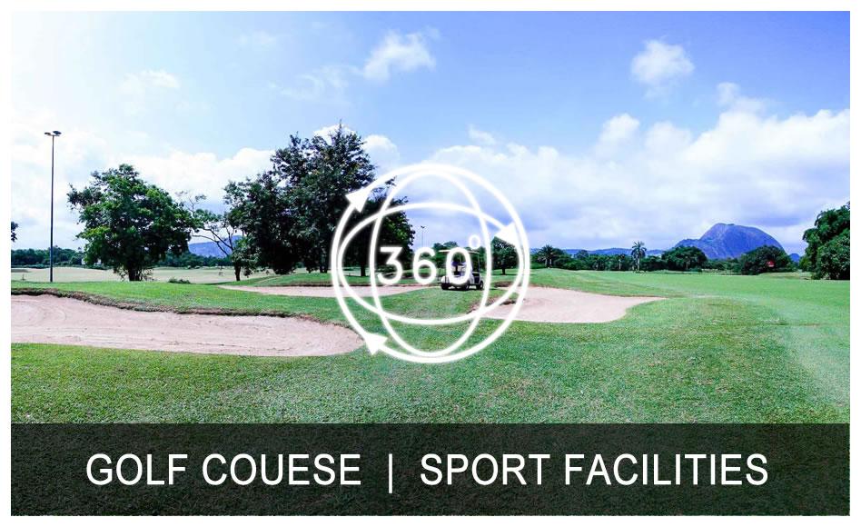 golf_sport