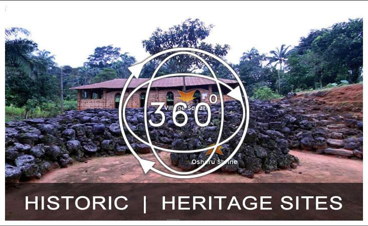 i360_heritage_sites