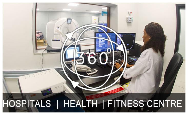 i360_hospitals