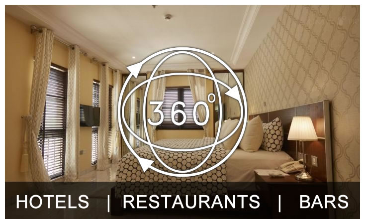 i360_hotels