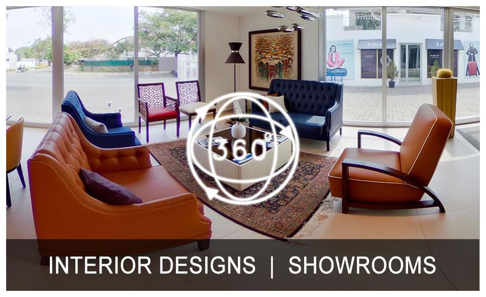 i360_interior_design_