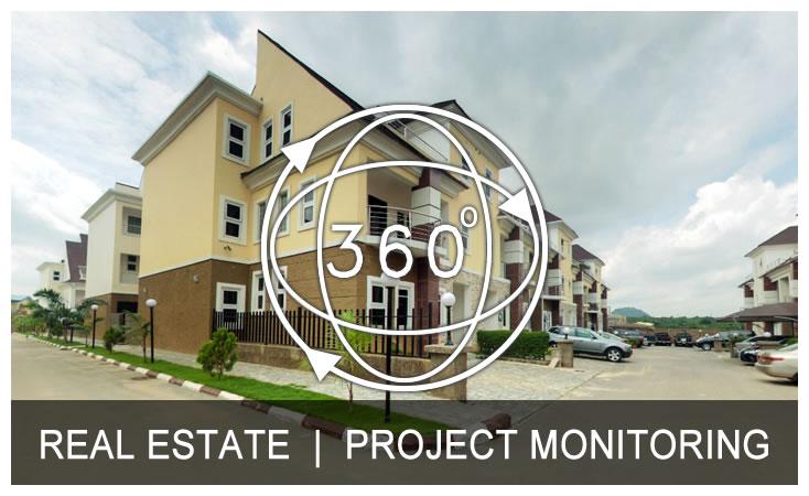 i360_real_estate