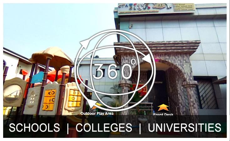 i360_schools