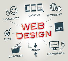 i360_web_design