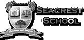i360_vt_seacrest_school_ph