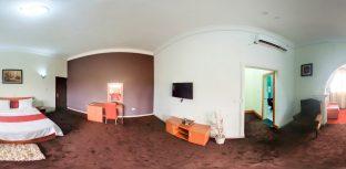 i360_vt_hotel_1