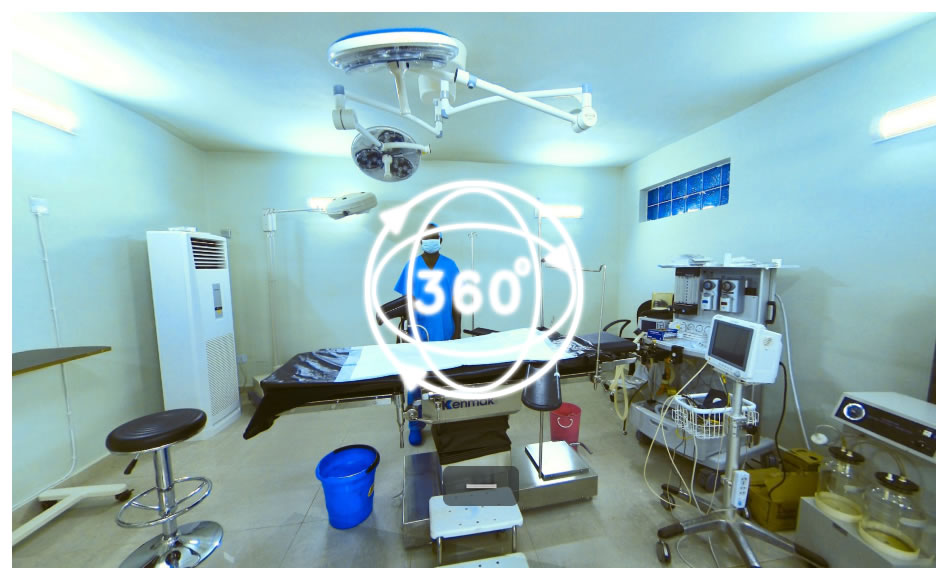 13b_nisa_premier_hospital_abuja_i360_limited_virtual_tour