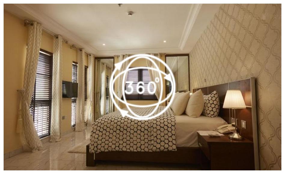 4a_belanova_suites_apartment_abuja_i360limited