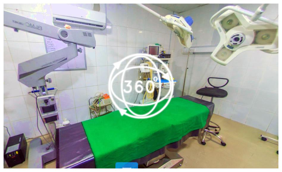 5c_lily_hospital_i360_limited_virtual