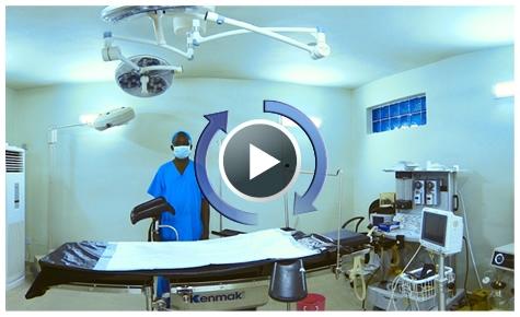 i360_vt_hospital