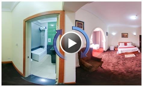 i360_vt_hotel