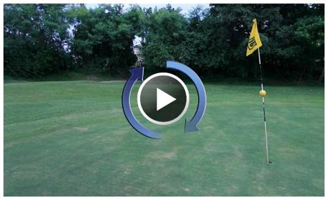 i360_vt_ibb_golf